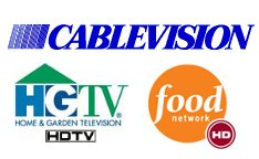 cablevision-hgtv-food_101x86