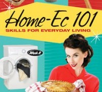 Home-Ec-101-Book-Cover-200x200