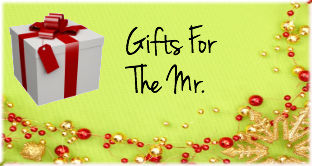 xmassidebar-gift guide-mr