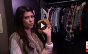 Kourtney-Kardashian-Mommy-Blog-E-Video-Mason-Style-112811