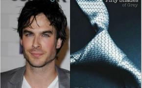 ian somerhalder christian grey