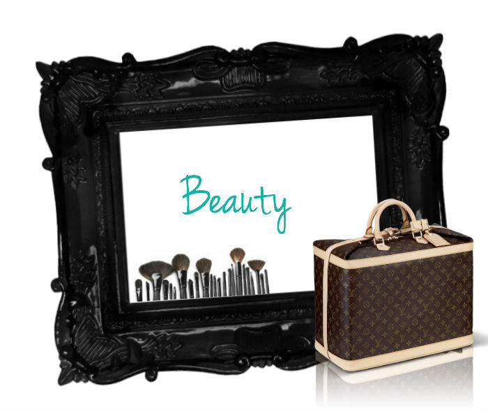Celebrity Style day to night beauty travel