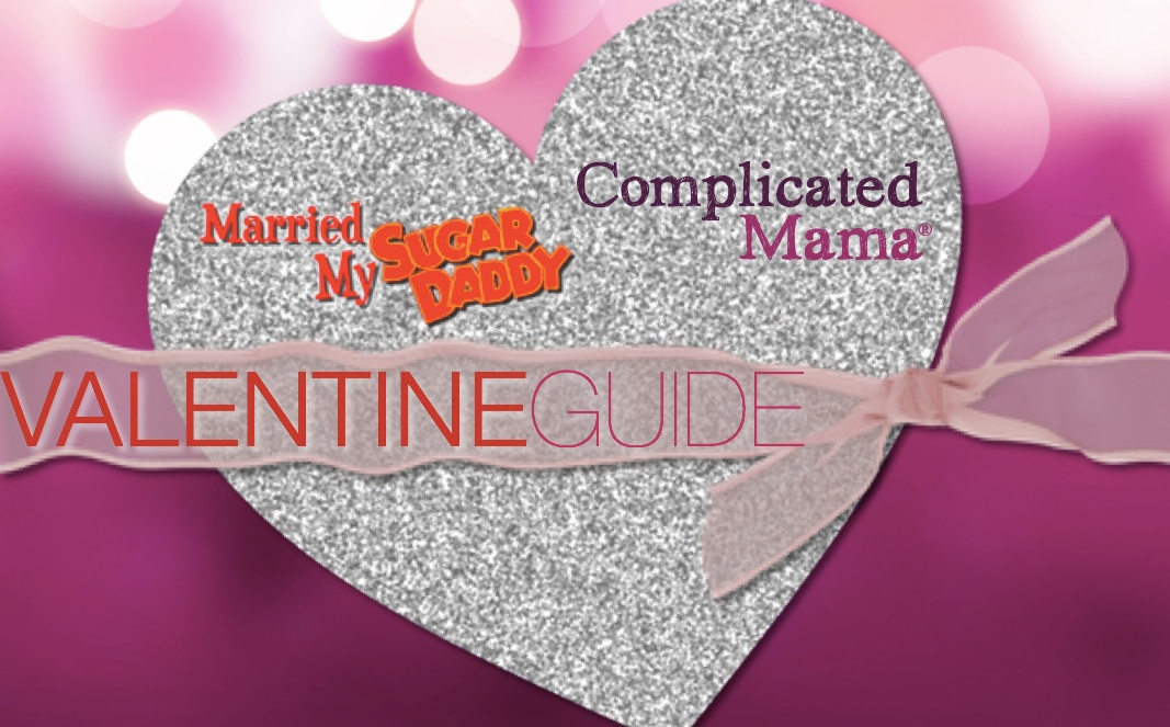 Complicated mama valentines day gift guide copy