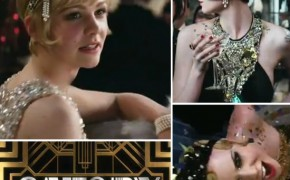 great-gatsby-movie-wardrobe