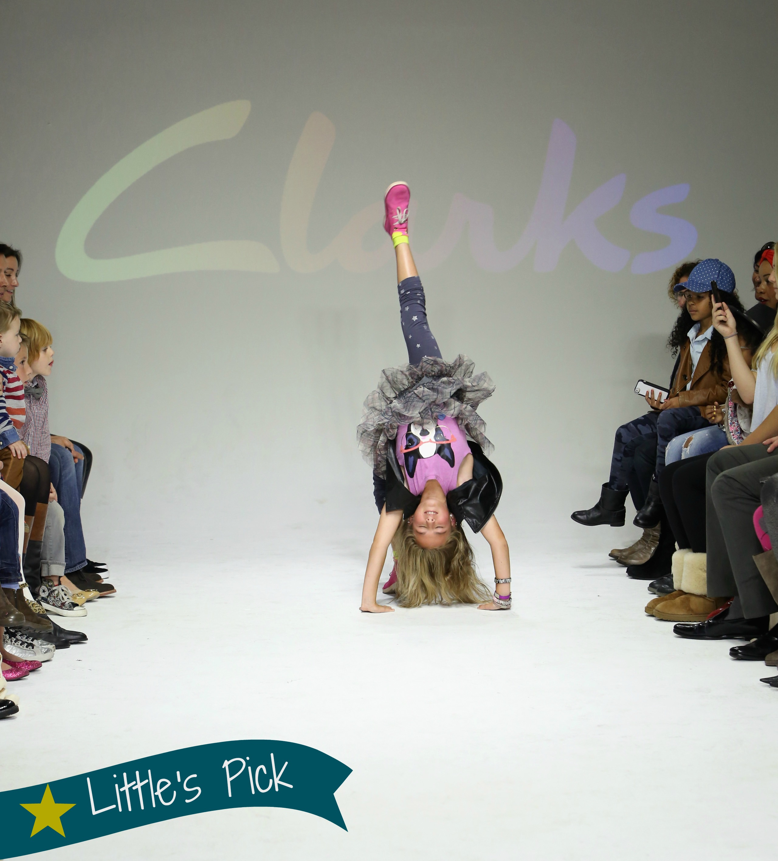 Clarks Kids Shoes Girls Trends