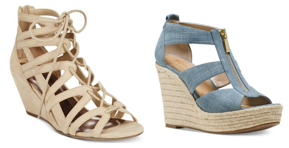 mothers day shoes gift ideas
